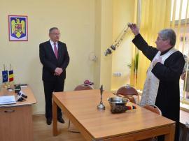 Alegeri cu arginţi: Cum i-a convins Mang pe preoții din Bihor să voteze cu PSD