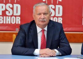 """Retrospectiva săptămânii, prin ochii lui Bihorel: Cum """"digeră"""" Ianoș Mang rezultatele de la alegerile europarlamentare"""