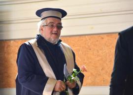 Agonie prelungită: Dosarul de turnător al preotului Megheșan a fost întors la instanță