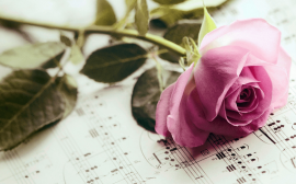 'Classic Love Songs': Filarmonica din Oradea dă un concert de Ziua Îndrăgostiţilor
