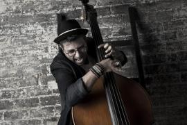 ORA Jazz Festival: Artişti importanţi din 10 ţări vor cânta, în weekend, la Sinagoga Sion