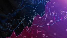 Cum utilizăm RSI în tranzacţionare?