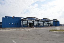 Primul răspuns dat politrucilor de la Aeroport care insistă să organizeze concursul pentru viitorul manager: Primăria Oradea nu îi recunoaşte
