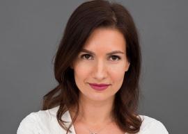 O scenografă a Teatrului Regina Maria din Oradea acuză nereguli în instituţie: 'Am fost înjurată' (VIDEO)