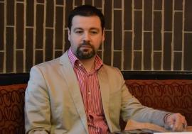 Managementul politrucilor: Cum s-a curăţat de oameni de partid Agenţia de Management al Destinaţiei Bihor