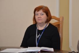 Benyovszki se întoarce! Fosta şefă a Direcţiei Patrimoniului Imobiliar revine în Primăria Oradea