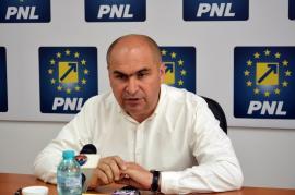 """Bolojan, după Rezoluţia PE: """"Căderea Guvernului Dăncilă ar fi un lucru bun"""""""