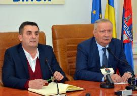 Oradea, pe cont propriu: ADI Ecolect va înfiinţa a şaptea zonă din Bihor în cadrul SMID, special pentru municipiu