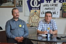 Oradea Civică cere socoteală aleşilor puterii: Urmează UDMR-iștii Biro Rozalia şi Cseke Attila, iar apoi PSD-iştii bihoreni