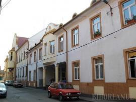 Compania de Apă Oradea angajează