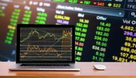 Care sunt cele mai frecvente tipuri de instrumente financiare?