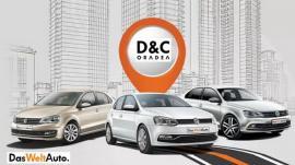 Află avantajele autoturismelor rulate vândute sub marca Das WeltAuto prin D&C Oradea!