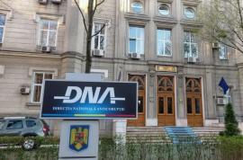 """Favorita ministrului Justiţiei la şefia DNA, respinsă de preşedintele Klaus Iohannis, """"la pachet"""" cu alte patru procuroare dorite de Tudorel Toader în diverse funcţii de conducere"""