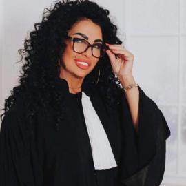 Despărțire cu scandal: Cum își fabrica avocata Daniela Rădac adeverințe medicale pentru procese