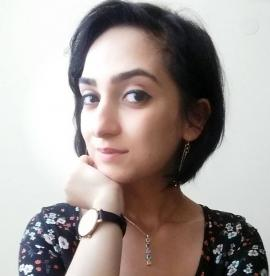 Ultimul ajutor: Denisa, tânăra medicinistă bolnavă de leucemie, a pierdut lupta pentru viață. Familia ei are nevoie de bani pentru a-i repatria trupul din SUA