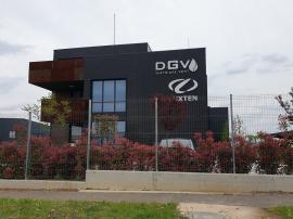 Distrigaz Vest: Clienţii casnici trebuie să încheie un contract de furnizare a gazelor naturale în regim concurenţial