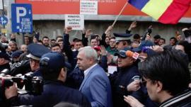 Procesul lui Dragnea, înaintea sentinţei finale: Avocaţii şefului PSD au invocat prescripţia, DNA a cerut pedeapsă mai mare, Curtea Supremă amână pronunţarea