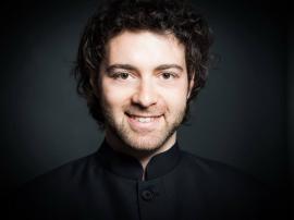 Concert simfonic cu invitaţi de seamă la Filarmonica de Stat