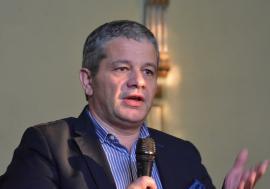 """""""Dottore"""" Florian Bodog, plagiator confirmat: CNATDCU a decis retragerea titlului de doctor al fostului ministru al Sănătăţii!"""