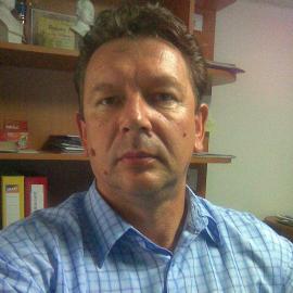 Răsplată pentru traseism: CJ Bihor, reprezentat de un PSD-ist la propunerea... ALDE