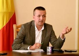 Ca să recicleze 15% din deşeuri în fiecare an, Oradea va 'importa' măsuri din oraşele membre în reţeaua Zero Waste