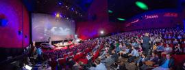 Upgrade 100: Cel mai mare festival din Europa Centrală și de Est dedicat transformărilor provocate de internet și tehnologie are loc la București, în 13 și 14 iunie (VIDEO)