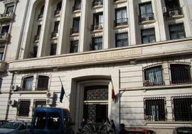 În toate procesele evaluabile în bani se poate formula recurs la Înalta Curte de Casaţie şi Justiţie