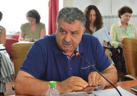 Pasztor Sandor, acuzat de discriminare de către liberalii din Consiliul Judeţean Bihor