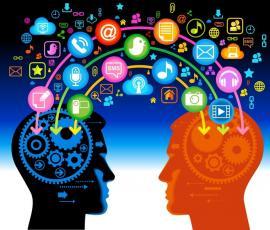 Cum să-ţi creşti IQ-ul, partea I: Evită lucrurile uşoare!