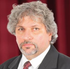 Arta trece prin buzunare: Cum îşi rotunjea veniturile directorul artistic al Filarmonicii din Oradea