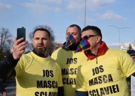 """Parlamentarul hecărit: Cum a spart un hacker conturile de internet ale """"deputatului penal"""" Mihai Lasca"""
