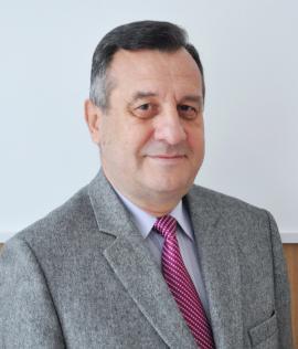 Voia Domnului: De ce și-a dat, de două ori, demisia, președintele comunității penticostale din Bihor