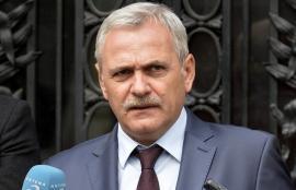 Comitetul Executiv al PSD, declaraţie de război 'statului paralel şi ilegitim'