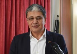 Anunţ important făcut de ministrul orădean Marcel Boloş: Patru mari proiecte axate pe cercetare şi tehnologii revoluţionare, pe fonduri europene