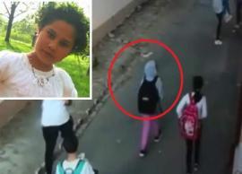 Fetiţa de 11 ani a fost găsită moartă. Anchetatorii zic că la momentul sesizării dispariţiei nu mai era în viață