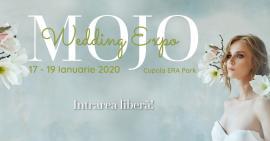 ERA Park Oradea începe anul cu planuri mari:Mojo Wedding Expo, pentru o nuntă așa cum îți dorești!