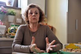 11even Oradea: Un fotbalist, un fost consilier prezidenţial şi un fost deţinut politic, printre invitaţii care le vor vorbi orădenilor