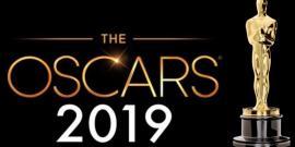 Gala decernării premiilor OSCAR 2019 are loc duminică noapte: Ce controverse marchează evenimentul