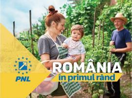 România, mamă bună pentru toate fiicele şi fiii ei