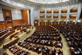 """Parlamentarii pregătesc încă un privilegiu, de data asta pentru """"baronii"""" locali: pensii speciale plătite din bugetele comunelor, oraşelor şi judeţelor"""
