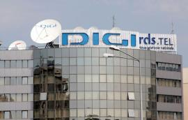 RCS&RDS, obligată să reducă tarifele de acces la infrastructura subterană de fibră optică din Oradea