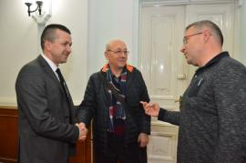 O asociaţie de proprietari din Oradea nu va plăti salubritatea timp de un an. Află de ce! (FOTO)