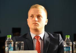 Amenzi degeaba: Un PSD-ist a descoperit cum pot fi anulate procesele verbale ale Poliţiei Locale din Oradea