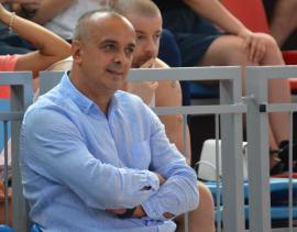 Şerban Sere anunţă 'demersuri legale' împotriva deciziei care o declară pe Steaua campioană la polo