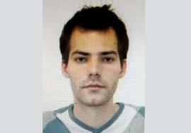 Obsedat de foc! Suspectul de crimă Sorin Rogia, judecat pentru distrugeri de aproape 50.000 de euro!