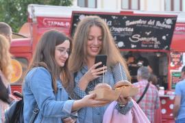 Unde ieşim săptămâna asta: Zilele Muzeului şi Street Food Festival