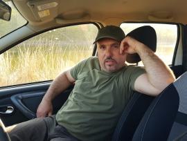 Bugetar contestatar: Adjunctul Timaru de la Garda Forestieră nu vrea să plătească amenda pentru distracția cu Pasztor