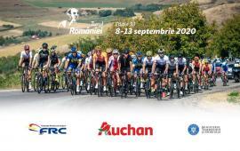 Turul României la ciclism, care va trece şi prin Bihor, va avea la bază un set strict de norme sanitare