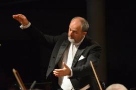 Crăciun simfonic: Filarmonica Oradea încheie anul cu concerte festive