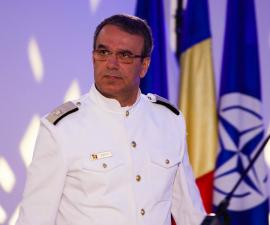 Liberalul inconștient: Senatorul Vergil Chițac, diagnosticat cu coronavirus, a interacționat cu sute de persoane